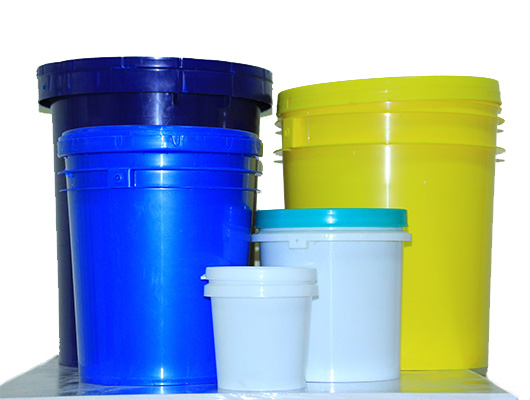 Multi Trade Limited FZC | Commodities | Plastics | Lube Oils
